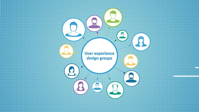 Elite Loyalty Program Thumbnail