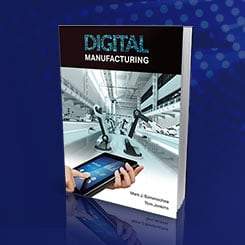 Digital Manufacturing eBook