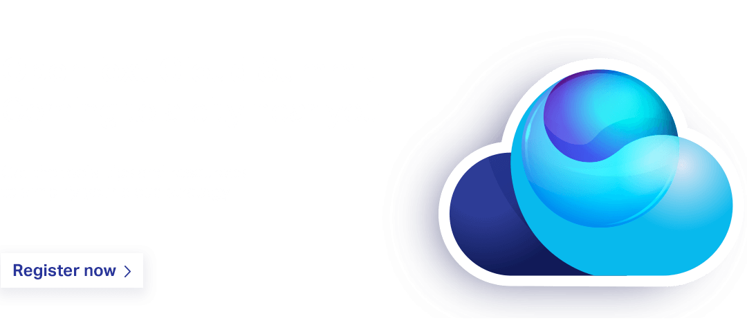 OpenText Cloud Summit, coming to a city near you. Register now.
